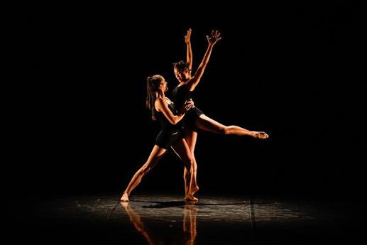 college-danza-19-c.jpg