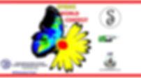 logo spring.jpg