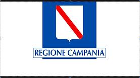 campania.png