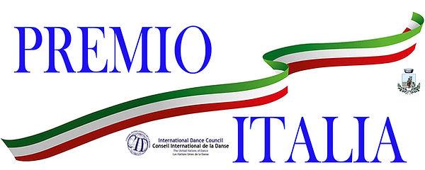 LOGO PREMIO ITALIA.jpg