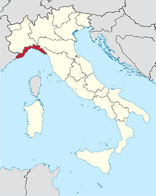 239px-Liguria_in_Italy.svg.png