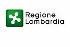 bando_regione_lombardia.png