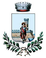 logo SAN BENEDETTO DEL TRONTO.png