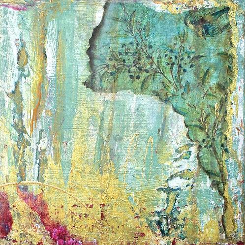 acrylic_painting_wall_art_artwork_contemporary_modern_art