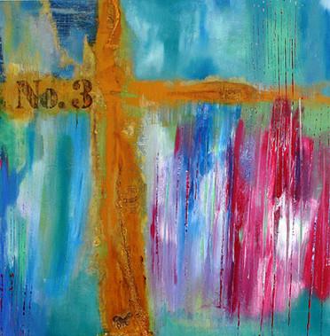Ifigenia-abstract-acrylic-painting-blue