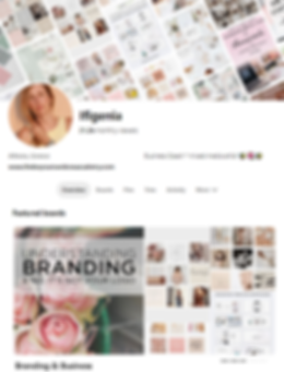 screenshot-gr.pinterest.com-2019.11.07-1
