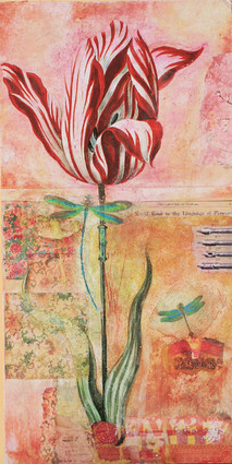 Ifigenia-abstract-acrylic-painting-colla