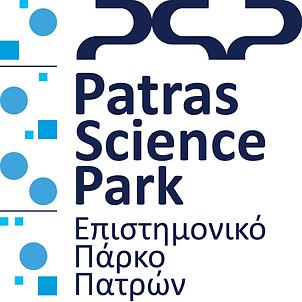 PSP-logo-1184x1184-png.png