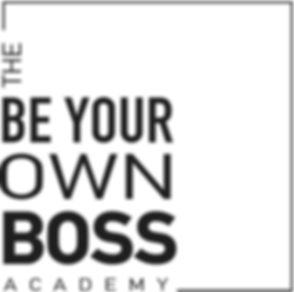 logo byob.png