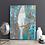 blue_teal_navy_painting_wall_art_decor_living_room_beach_house_artwork