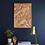 golod_abstract_acrylic_painting_mixed_media_wall_art_affordable_artwork_silver_ochre