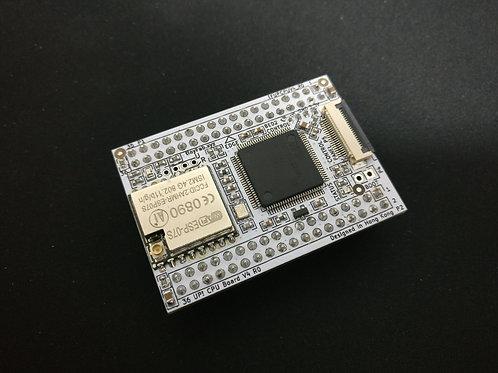 TinyFab UP!/Cetus CPU V5 (WIFI)