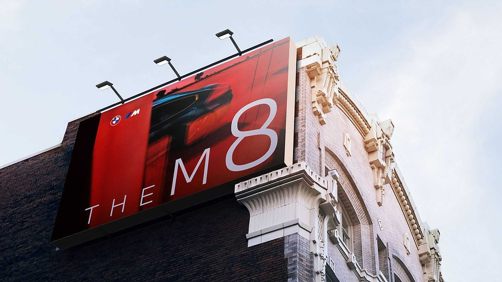 bmw-billboard.jpg