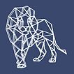 Dreyfuss Wealth Management Logo (5).png