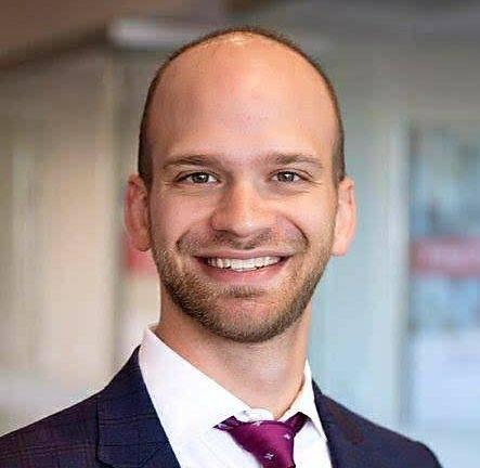 Portfolio Manager, CEO