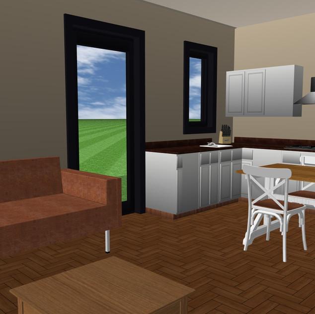 Lodge keuken.jpg