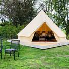 Glamping tent.jpg
