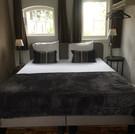 Slaapkamer Het Knolletje