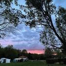 Camping by night.jpeg