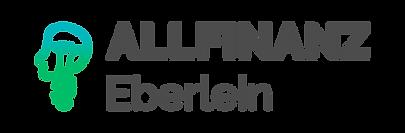 Logo_Allfinanz Eberlein.png