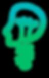 Logo_Allfinanz Eberlein_Image.png