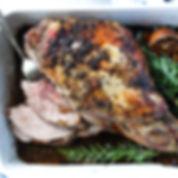 thumbnail_recipe_Roast-leg-of-Lamb.jpg
