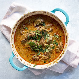 Thumbnail_Recipe_Coconut-beef-curry.jpg