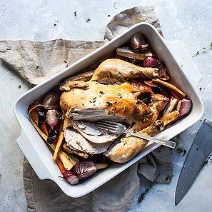thumbnail_recipe_The-Perfect-Roast-Chick