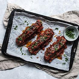 thumbnail_recipe_BBQ-Beef-Ribs.jpg