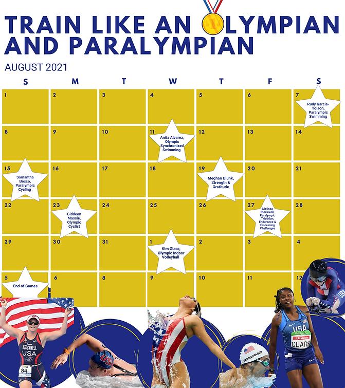 RSG! - Olympics Calendar NEWSLETTER (1600X1800) (1).png