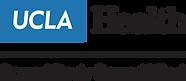 UCLA-H-SBSM-A-RGB.png