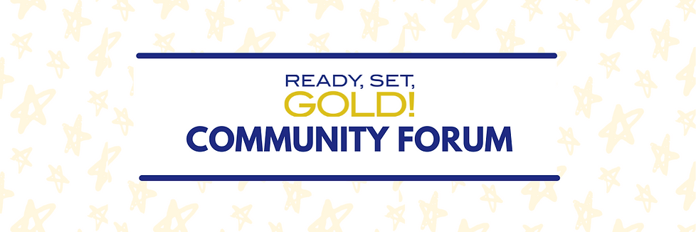RESIZED RSG! - Ready, Set, Gold! Community Forum Banner.png