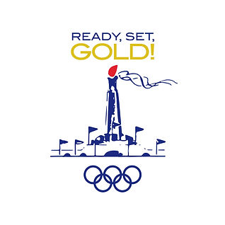 ReadySetGold_Logo_Primary-FullColor-Ligh