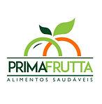 BRANDING_PRIMAFRUTTA-04.jpg