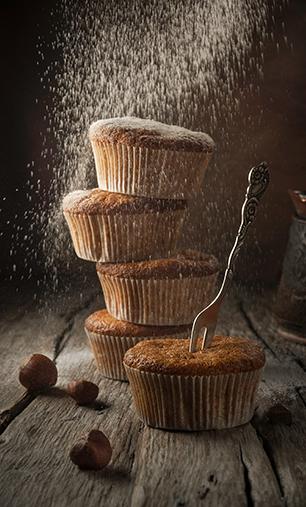 cupcake_bc.png
