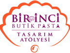 Birincibutikpasta_logo_2021.png