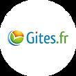 logos-gitesfr.png