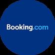 logos-booking.png