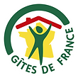 logos-gitedefrance.png