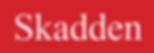 Skadden-Logo-WWH_4_2015.png