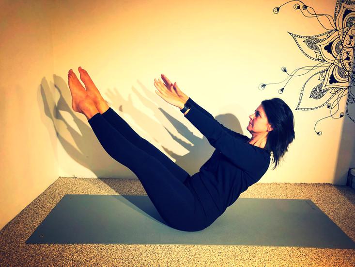 yoga.jpe