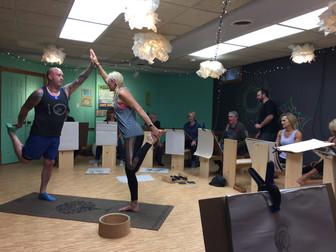 yogaartclass.JPG
