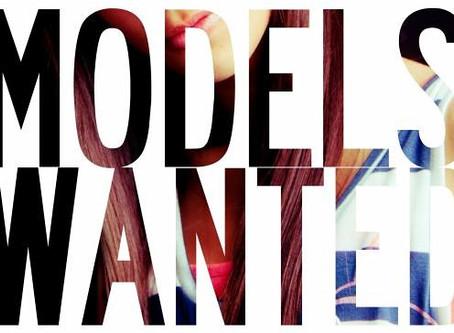 Model Mayhem