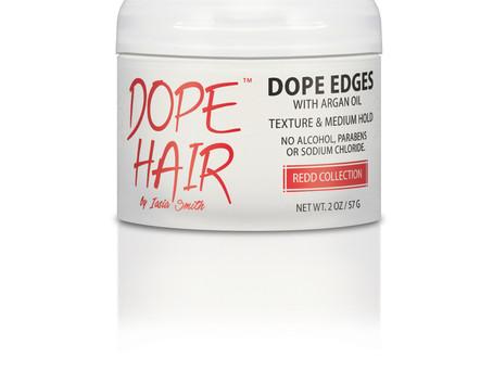 Healthy Hair Tip