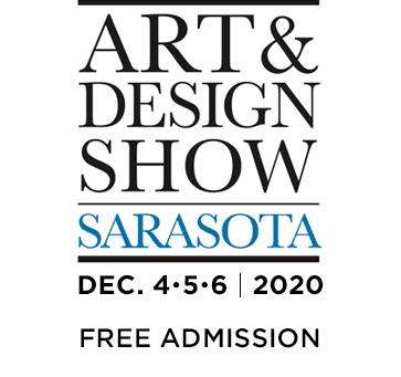 Art & Design Show Sarasota