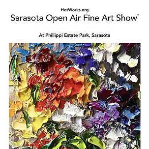 Sarasota-Open-Air-Fine-Art-Show-Home_edi
