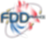 LOGO-FDD.png