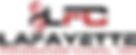 LFC Color Small.png