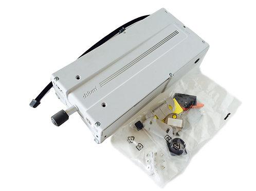 Servo-Drive Flex Z10C500A для холодильника, посудомоечной машины