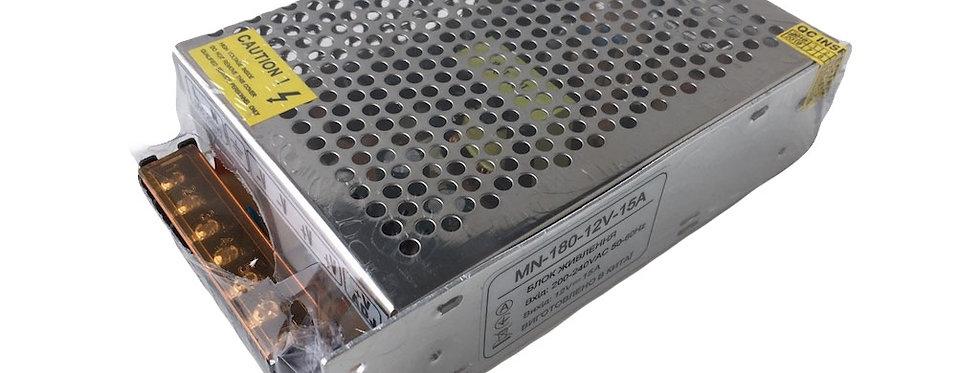 Трансформатор для светодиодной ленты 8A